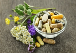 FDA Regulation of Aromatherapy and Essential Oil Products