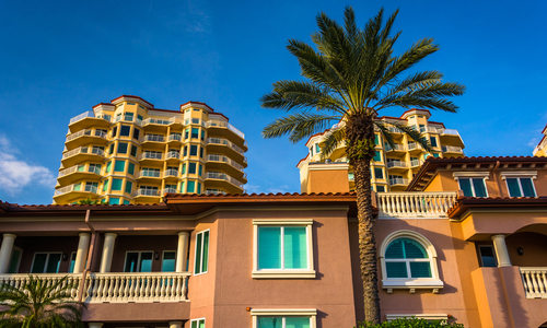 Foreclosures for Associations: The Florida Condominium Act and Safe Harbor Rule