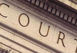 Business Transaction Litigation